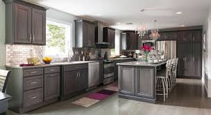 Black Residence contemporary-kitchen