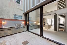 4 Bedroom Apartment For Rent In DUMBO, Brooklyn, New York, 11201