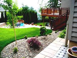 Small Picture Perfect Garden Design Philippines With French Country Simple