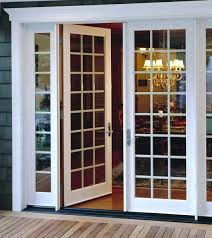 patio screens at home depot home depot patio screen doors sliding patio screen door home depot