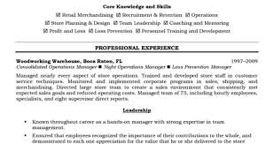 Entry Level Sales Resume Click Here To Download This Travel Agent