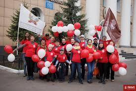 Заказать курсовую дипломную на заказ в Минске Заочник бай zaochnik