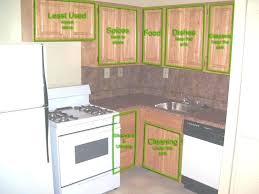 food pantry storage cabinets storage and organization kitchen pantry storage cabinet kitchen towel storage solutions food