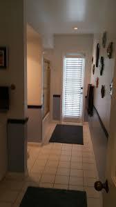 miami bathroom remodeling. Cabana Miami Bathroom Remodeling