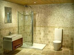 cost to tile shower bathrooms stall stalls bathroom fiberglass head enclosures design interior replacing replace ed