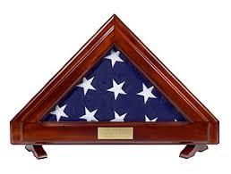 3x5 flag display case. Interesting Flag On 3x5 Flag Display Case E