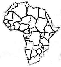 Kob Le Petit Nd B L D Afrique Du Sud La Maternelle De Camille