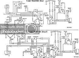 long 560 wiring diagram wiring diagram basic farmall 560 tractor wiring diagram data diagram schematic