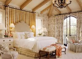 French Country Bedroom Ideas To Bring Your Dream Bedroom Into Your Life 3