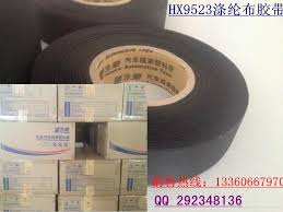 polyester cloth tape yongle automotive wiring harness hx polyester cloth tape yongle automotive wiring harness 4