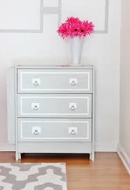 diy ikea hack dresser. IKEA Hack Dresser Project Diy Ikea S