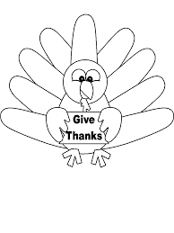 Small Picture Turkey Coloring Pages To Print Coloring Coloring Pages