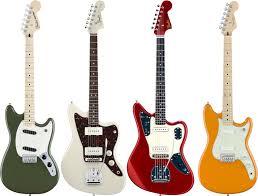 wiring diagrams guitar pickups images guitar wiring diagrams fender offset guitars