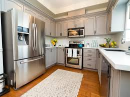 Property Brothers Drew and Jonathan Scott on HGTV s Buying and
