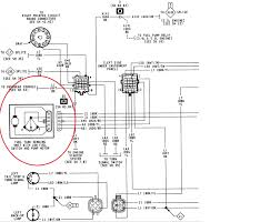 on a yamaha rd400 wiring diagram wiring library tachometer wiring diagram for yamaha motorcycles trusted wiring rh chicagoitalianrestaurants com wiring schematics yamaha motorcycle starting