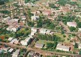 image de Horizontina Rio Grande do Sul n-16