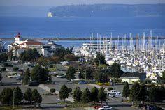 14 Best Everett Washington Images Everett Washington