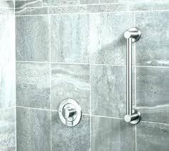 bathroom grab bars for elderly bathtub handrails safety rails showers shower bar 6 with and handicap