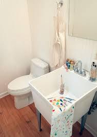 bathroom utility sink. Wonderful Utility Tags Bathroom Utility Sink Inside Bathroom Utility Sink T