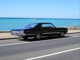 67 Chevy Impala Black 4 Door - carreviewsandreleasedate.com ...