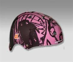 <b>Шлем</b> для роликов <b>Ck Artistic</b>,<b>Cross</b>