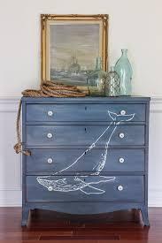 diy furniture makeovers unique diy furniture makeovers. Beautiful Unique Diy Dresser Makeover Paint Unique Nautical Furniture Inside Makeovers