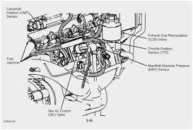 2005 chevy impala engine diagram pretty chevy 2007 chevrolet impala 2005 chevy impala engine diagram pleasant 1998 chevy bu engine diagram of 2005 chevy impala engine