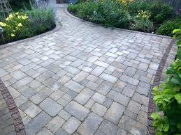 stone patio ground cover paving stone ideas large size of patio outdoor natural stone patio retaining wall blocks natural stone paving stone ideas flagstone