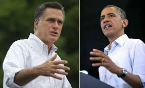 essay on obama and romney << coursework service essay on obama and romney