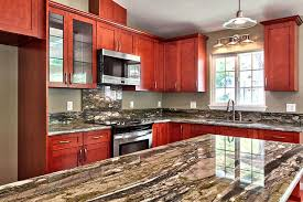 materials not only lies in the material itself but also in the diffe levels of quality within each item one example is granite countertops
