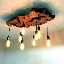 barn wood chandelier wonderful barn wood chandelier photo concept rustic barn wood chandelier