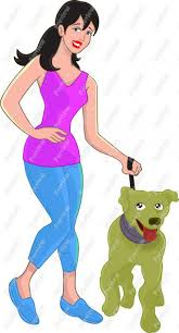 Θα σε θυμούνται η γυναίκα σου και ο σκύλος σου...