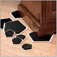 furniture sliders for wooden floors. 4 large or small furniture sliders easy slide gliders movers move for wooden floors ,