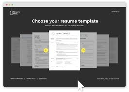 free resume builder com free resume builder build your resume quickly with resume now