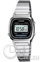 <b>Женские часы Casio</b> - купить женские наручные часы Casio - в ...