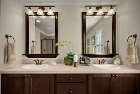 bathroom vanity mirror lights. Bathroom Vanity Mirror Home Framed Mirrors With Lights Jpg W 656 Bathroom Vanity Mirror Lights
