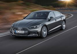 2018 audi grey.  audi dynamic photo color daytona grey in 2018 audi grey