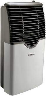 top 5 vented propane heater reviews and