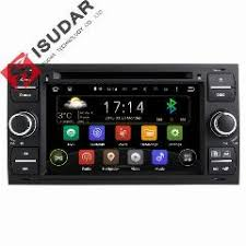 din universal car radio monitor auto dvd player usb gps in dash 2 din universal car radio monitor auto dvd player usb gps in dash car pc stereo video steering rds head unit camera for vw