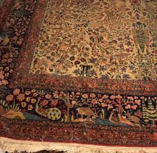orh oriental rug house