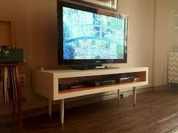ikea tv stand designs you can build