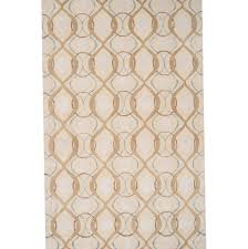 moorish tile rug review