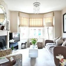 1930s home decor interior design living room best house decor ideas on 1930s home decor uk