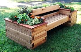 raised bed vegetable garden covers nz cover beds with chair model build co