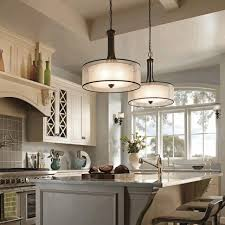 vaulted ceiling kitchen lighting. Medium Size Of Kitchen Lighting:lighting For Vaulted Ceilings Solutions High Ceiling Chandeliers Lighting