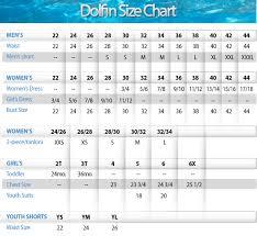 Dolfin Mens Guard Water Shorts For Lifeguards 9060n 25g
