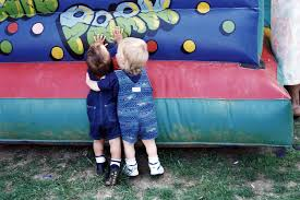 file childhood friends at a carnival jpg  file childhood friends at a carnival jpg