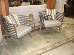 collection garden furniture accessories pictures. Collection Garden Furniture Accessories Pictures