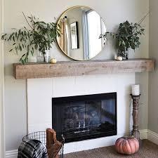 diy rustic fireplace mantel 78 best faux wood beams corbels mantels medal straps images on