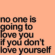 Quotes About Love Yourself More 40 Quotes Inspiration Tumblr Quotes About Loving Yourself